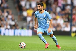 Man City suffered a big loss after losing to Tottenham