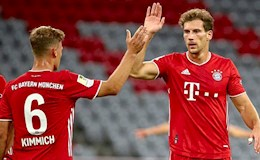 The president of Bayern admits that it is impossible to keep the two pillars at all costs