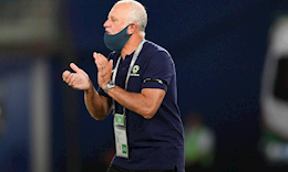 The head coach of the Australian team wants to win against Vietnam at My Dinh Stadium