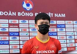 Nguyen Hoang Duc: Vietnam Tel still has weaknesses to improve