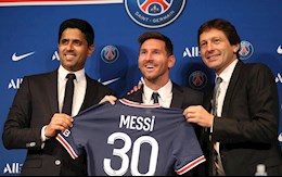 Messi, PSG, World Cup and Qatar's soft power