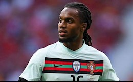 Sanches ends link between Liverpool and Barca
