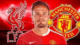 Football news on the morning of August 20: Saul Niguez chose MU instead of Liverpool