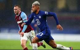Euro champion leaves Chelsea for Lyon