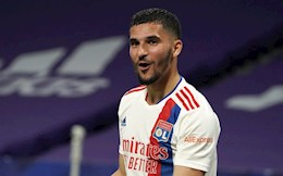 Thanks to a secret weapon, Tottenham hopes to surpass Arsenal to win Aouar
