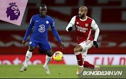 Premier League fixtures today August 22: MU kicks a beautiful hour;  Arsenal vs Chelsea
