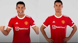 MU không có đủ áo đấu Ronaldo để bán vì dịch COVID-19 ở... Việt Nam