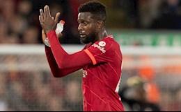 HLV Klopp khen ngợi cái tên bất ngờ sau trận thắng ngược Milan