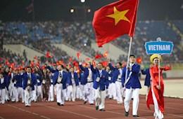 Sea Games 31 tiếp tục lùi thời gian tổ chức