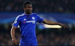 Rộ tin cựu sao Chelsea chuyển tới V.League