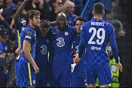 Tottenham không có cơ hội giành điểm trước Chelsea