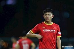 Thầy Park điều chỉnh danh sách ĐT Việt Nam: 4 cầu thủ về đội U22 Việt Nam