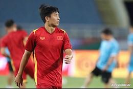 """ĐT Việt Nam luyện bài để đấu lại """"Harry Maguire của Australia"""""""