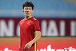 HLV Park Hang Seo muốn Hoàng Đức chơi bóng ở K-League