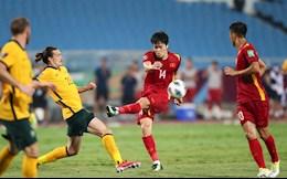 Đương kim vô địch Thai League ngỏ ý muốn chiêu mộ Hoàng Đức